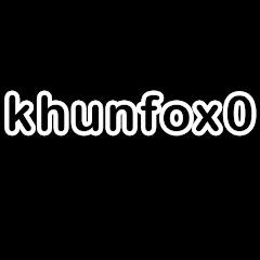 khunfox0