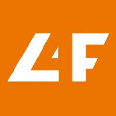 Living4Football - L4F