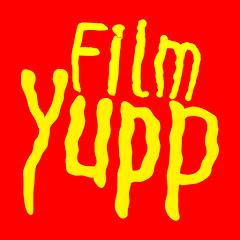 FILM YUPP