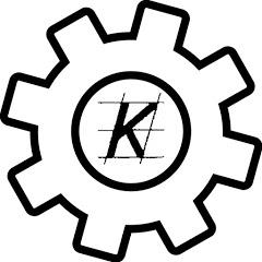 KEYPROD-Самоделки, 3D модели и чертежи