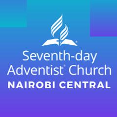 Nairobi Central SDA