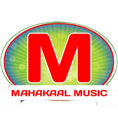Mahakaal Music