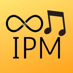 Infinite Punjabi Music