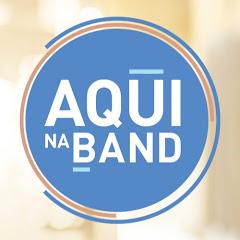 Aqui na Band