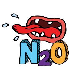 N2OComedy