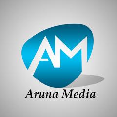 Aruna Media