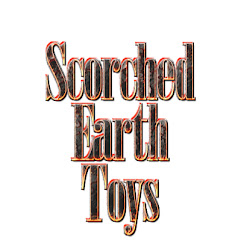 ScorchedEarthToys