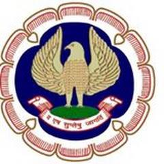 Eastern India Regional Council of ICAI