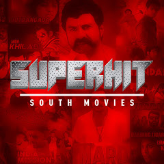 Superhit South Movies