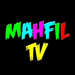 Mahfil TV