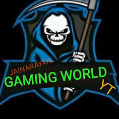 Jai narayan gaming world