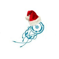 finetunes Christmas