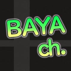 スマブラSP VIPへの道 【BAYA ch. 】