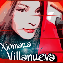 Xiomara Villanueva