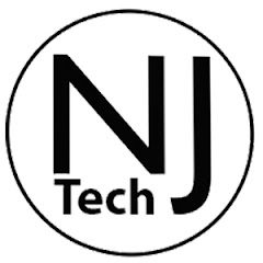 NJ Tech