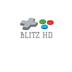 BLITZ HD