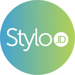 Stylo Indonesia