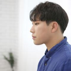 정명규[Jeong Myeong Kyu]