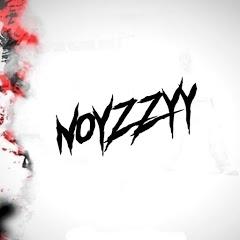 It's NøyYzZyy