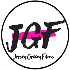 JerseyGroovyFilms