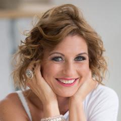 Erika Némethi