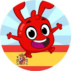 Morphle mi Mascota Mágica - Caricaturas en Español