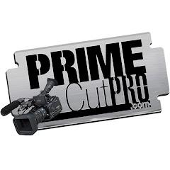 Primecutpro