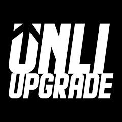 Unli Upgrade
