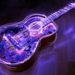 Musicverso Alternativo