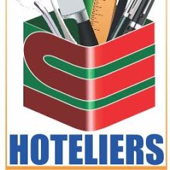 SE Hoteliers