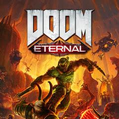 DOOM Eternal - Topic