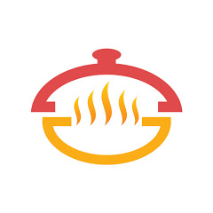 CookingShooking