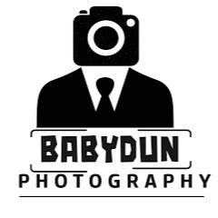 BABYDUN