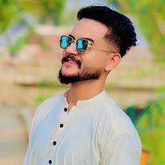 Ali khan official YT