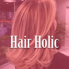 Hair Holic