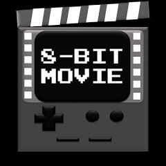 8-bit MOVIE