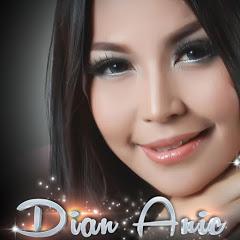 ANICA NADA Channel