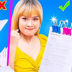 Lor Studio Vietnamese