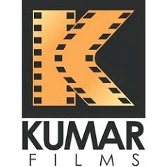 Kumar Films