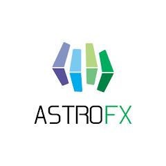Astro Forex
