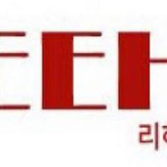 여드름신-leeha