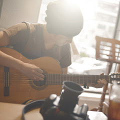 SomEDay gRapHy