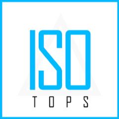 ISO TOPS