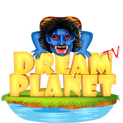 Dream Planet TV