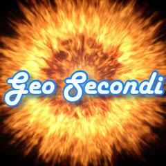 Geo Secondi