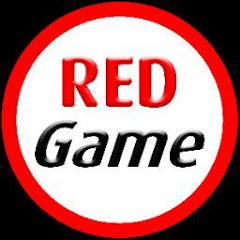RED-GAME in Kannada