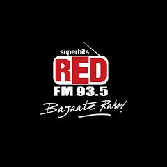 Red FM Assamese