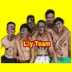 Lầy Team