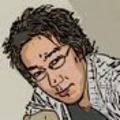 物欲名古屋人/monmondayo