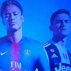 FUT e FIFA 19